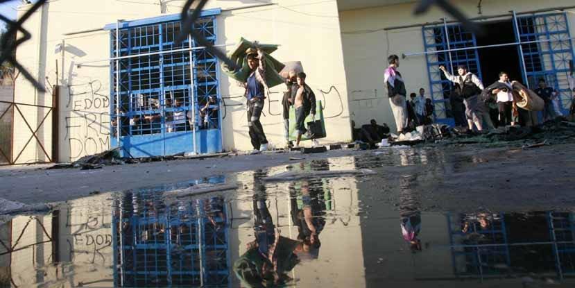 greek-detention.jpg